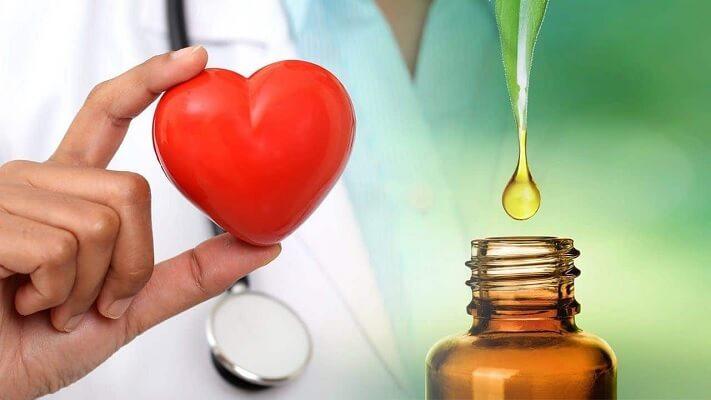 CBD Hemp Oil Side Effects