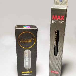 cartridge-battery_in-boxes