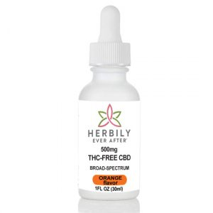 cbd-thc-free-ORANGE_BOTTLE