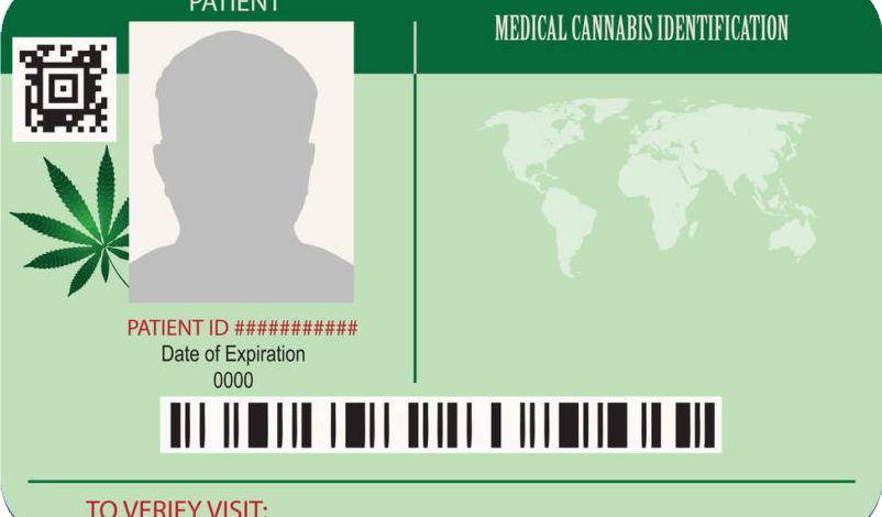 Pros and Cons of Having a Medical Marijuana Card